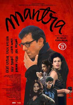Mantra 2017 Hindi Movie Downlaod HDRip 720P ESubs at movies500.me