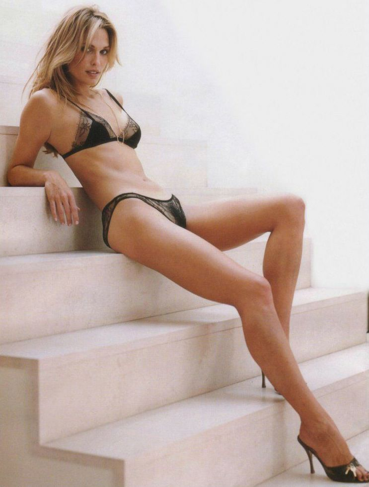 Amusing Free molly sims nude for