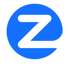 Zen Browser App Free Recharge of Rs.10