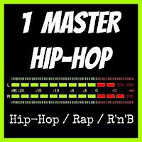 1 Master Hip Hop