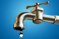 Ο Δήμαρχος απαντά για το πρόβλημα με το νερό στην περιοχή Αξιού.