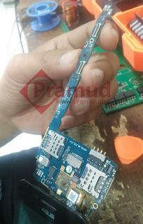 jeroan, mesin, motherbard, circuit board asus zenfone 4