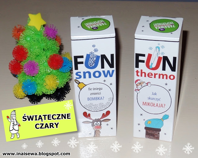 http://inaisewa.blogspot.com/2016/12/swiateczne-czary-fun-snow-thermo-piatki.html