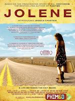 Cuộc Đời Của Jolene