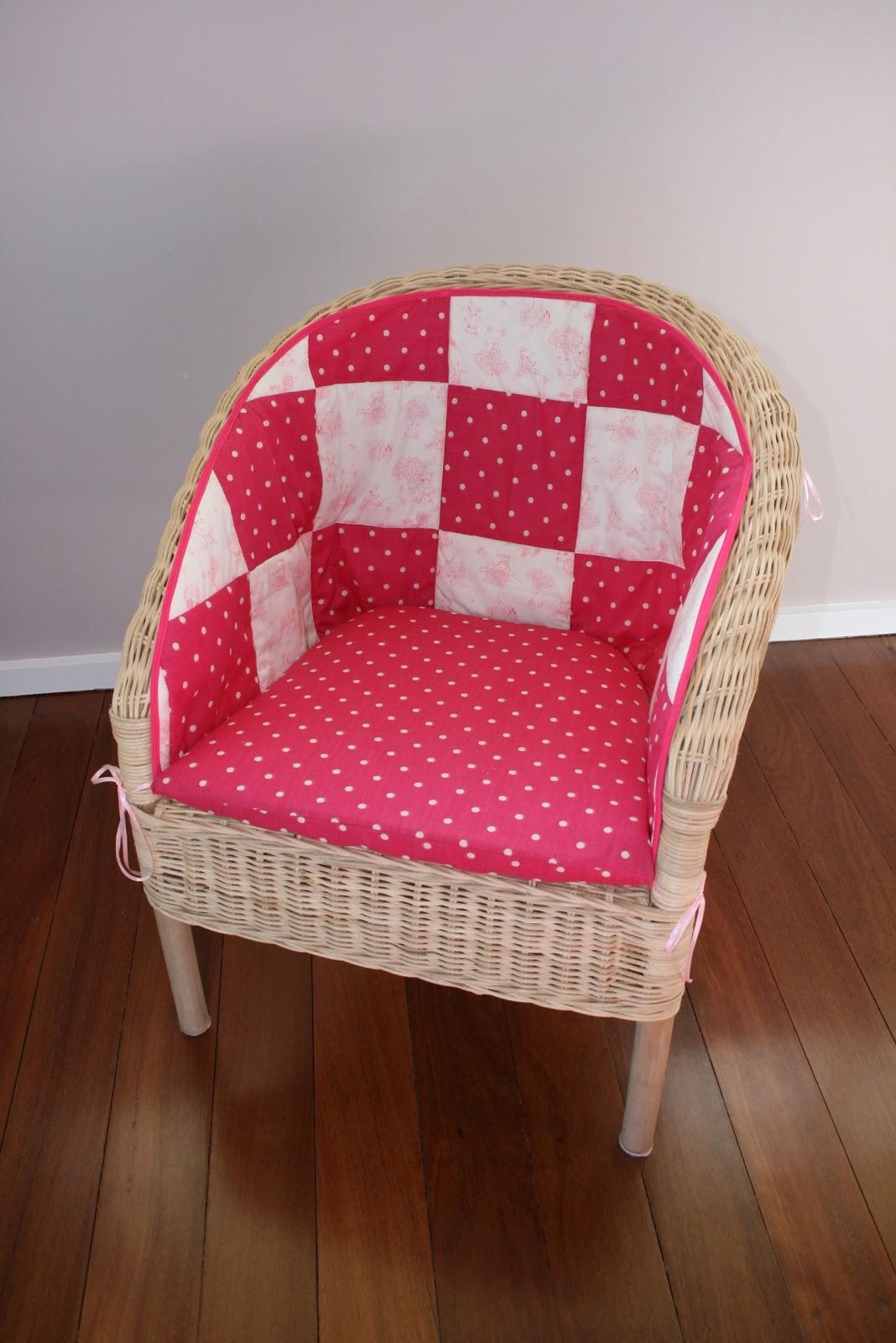 Ikea Children's Chair Covers La Z Boy Lift Remote Liese And Alyssa Agen Children 39s Armchair Cover