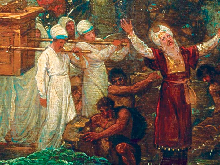 Grandes enigmas y misterios de la historia de Carlos Taranilla de la Varga