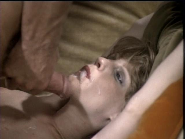 Classic scenes taboo dorothy lemay juliet anderson - 3 part 8