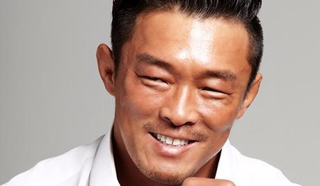 koreai színészek színésznők randi alkalmi társkereső oldalak Kanada