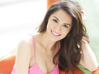 OPM Songs : Marian Rivera