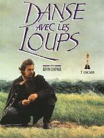 http://ilaose.blogspot.com/2018/12/danse-avec-les-loups.html