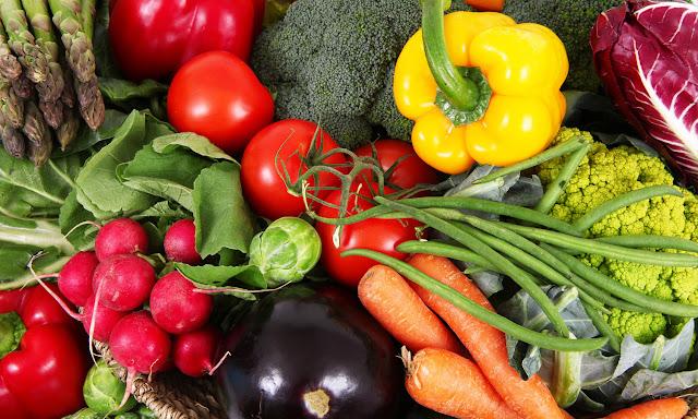, Dieta anticelulitis, que comer para eliminar grasa y tonificar, Alimenta y Cura