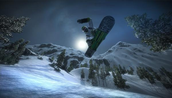 Stoked-Big-Air-Edition-for-pc-game-download-free-full-version