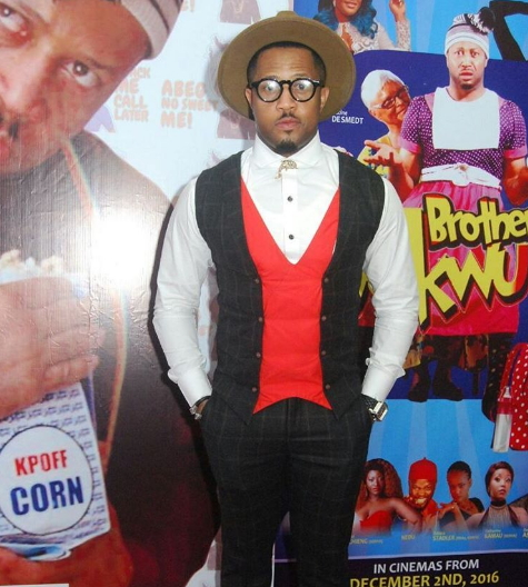 mike ezuruonye movie download