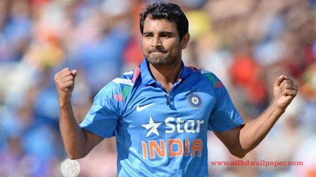 mohammed-shami-hd-wallpapers