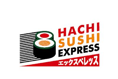 Lowongan Hachi Sushi Express Pekanbaru April 2019