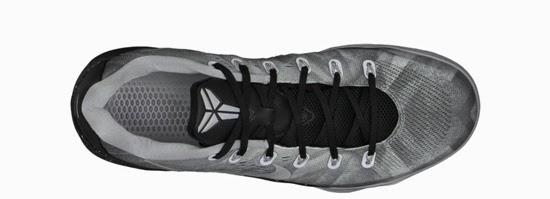 0656def0f3ee ajordanxi Your  1 Source For Sneaker Release Dates  Nike Kobe 9 EM ...
