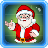 Games4Escape Santa Claus…