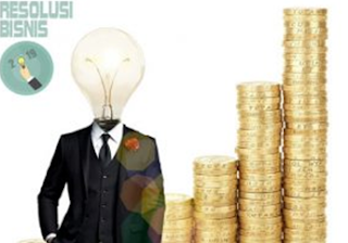 Memulai Beberapa Ide Resolusi Bisnis B2B marketplace
