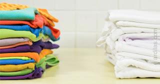 Tips & Baik Buruknya Jasa Laundry Pencucian Pakaian