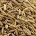 Jeera / Cumin spice Seeds Health benefits of (Jeera seeds and Cumin Seeds)