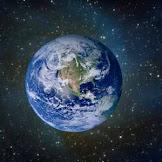 Pengertian, Rumus, dan Aplikasi Hukum Gravitasi