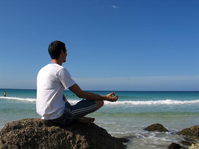 3 astuces pour désencombrer votre esprit