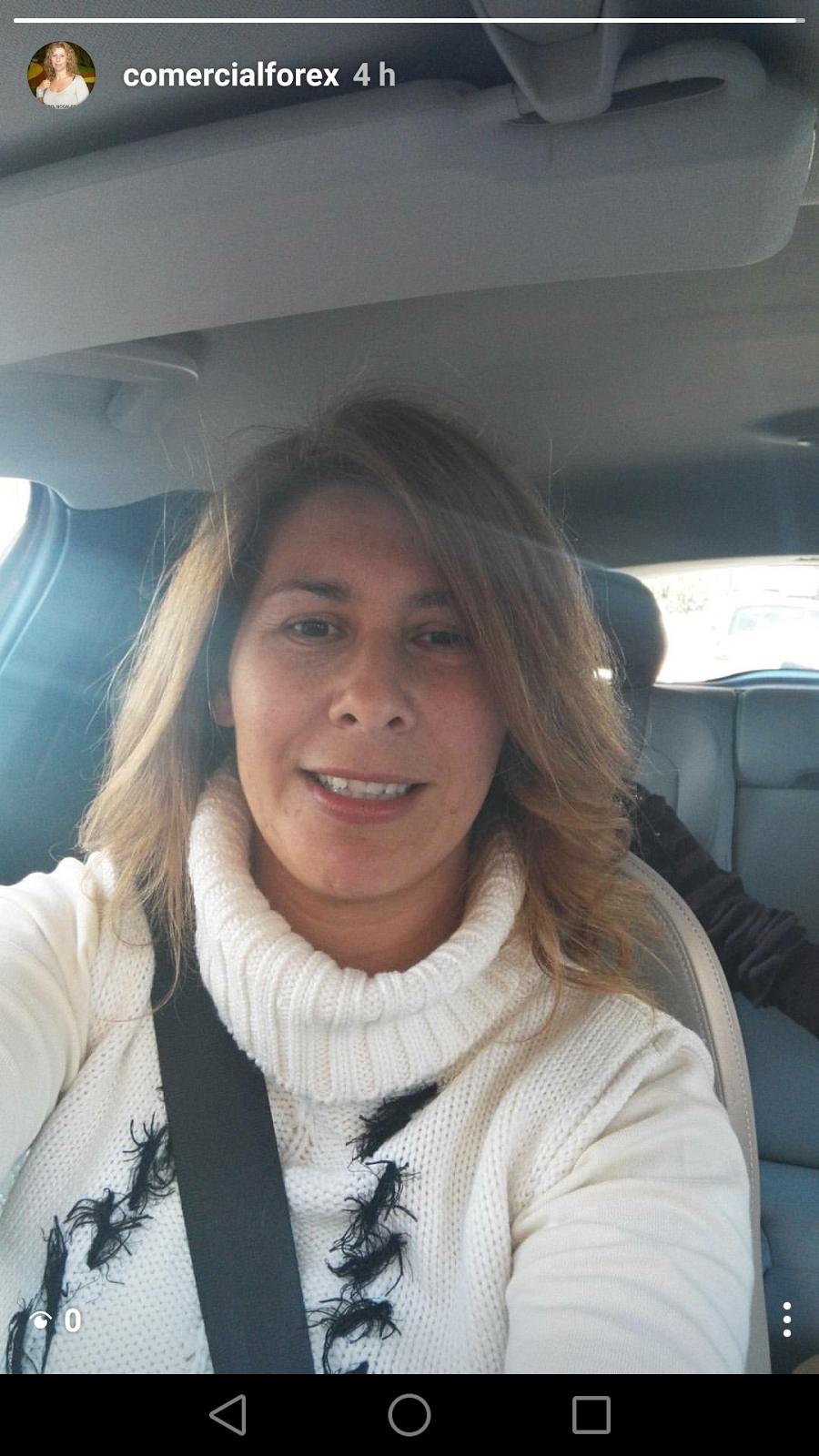 Isabel nogales forex