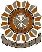 The Polytechnic Ibadan Suspends Student Union Activities
