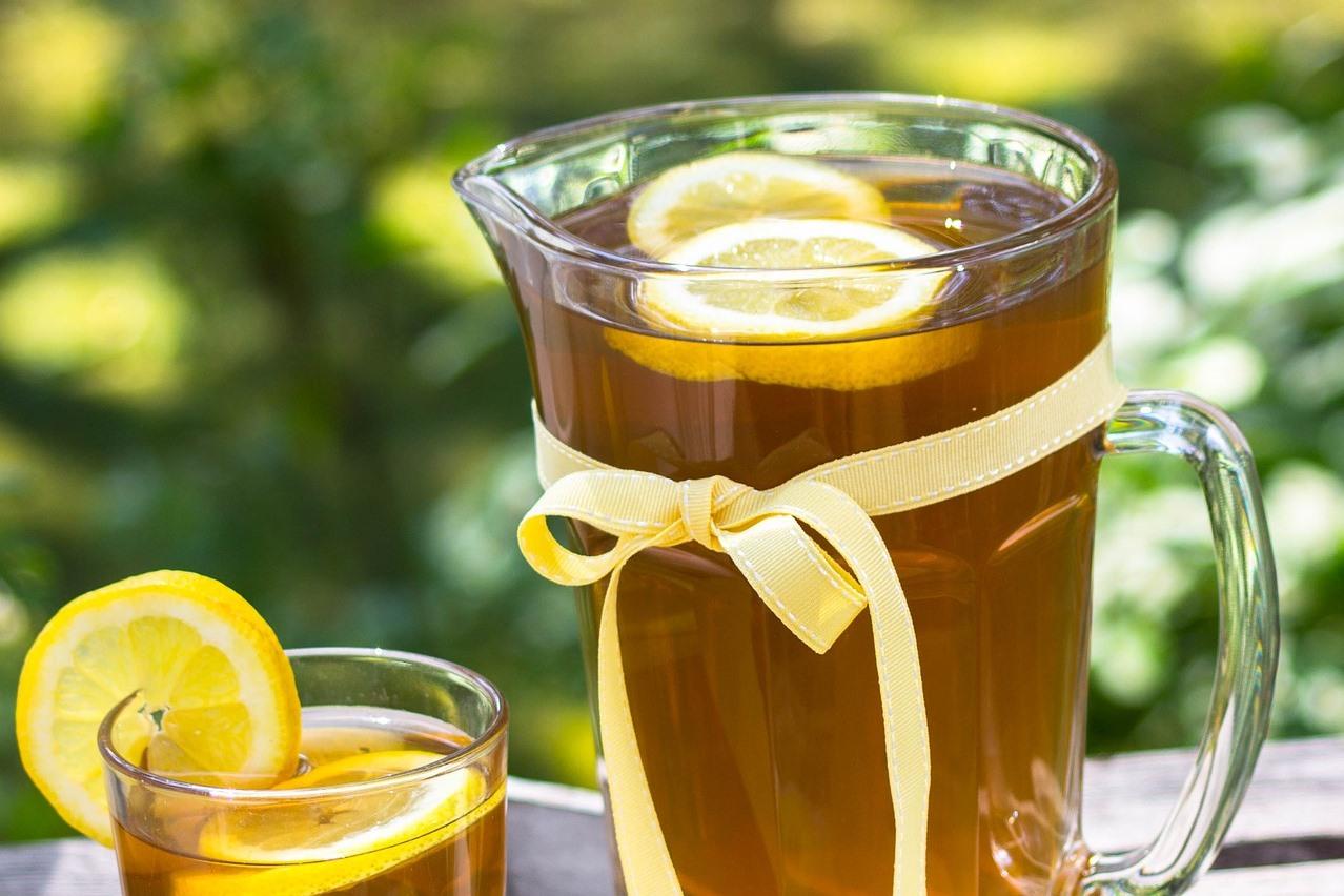 herbata-parzona-na-zimno