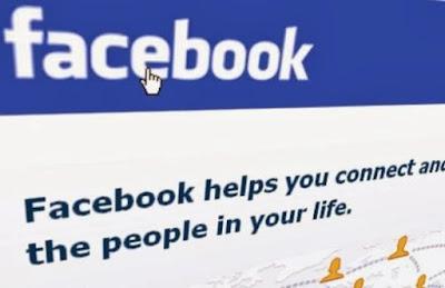 Facebook emoji- How to download