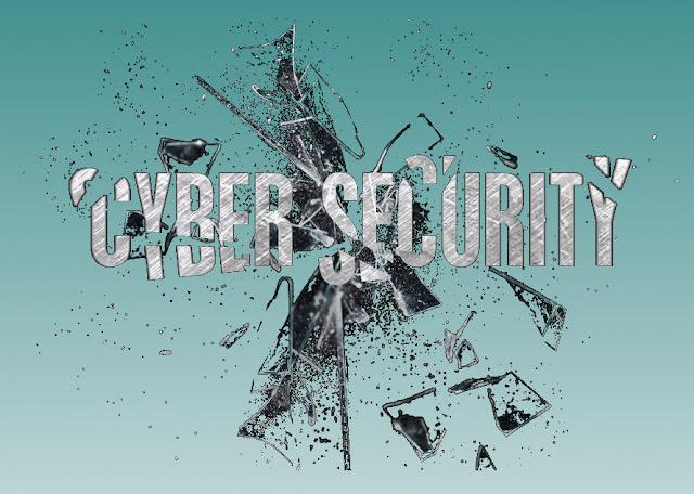 Ciberseguridad. Importancia y crítica al sistema