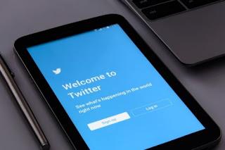 কিভাবে Twitter account খুলবেন?  by internetarmybd
