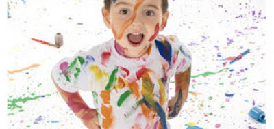 Memahami Anak yang Sangat Aktif