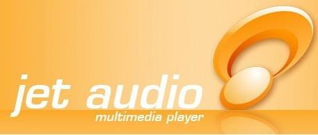 تحميل برنامج جت اوديو لتشغيل الصوتيات والفيديو JetAudio