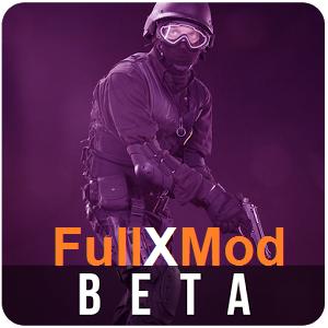 Shades - Combat Militia Mod APK