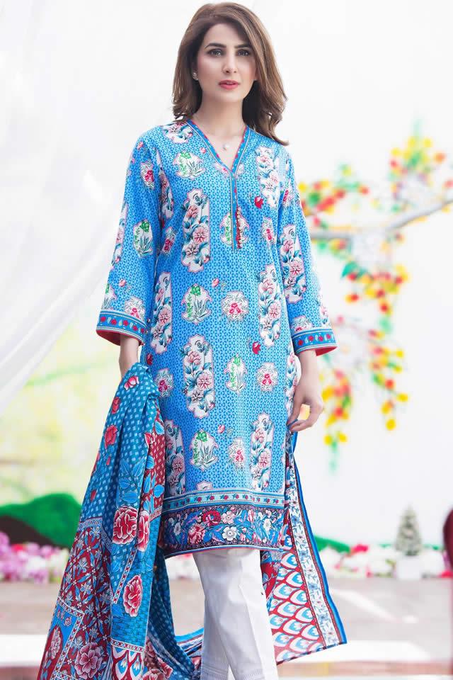 Eid Collection Eid-ul-Azha Women Dresses Dresses Collection Pakistani Dresses Women Dresses Women's Trends Zeen Eid-ul-Azha Festive Fashion Dresses Collection 2016