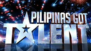 Pilipinas Got Talent - 17 March 2018