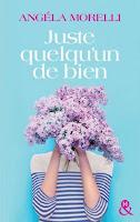https://lesreinesdelanuit.blogspot.fr/2017/10/juste-quelquun-de-bien-d-angela-morelli.html