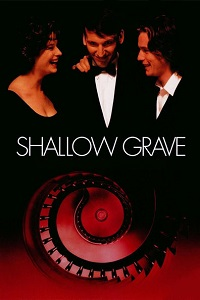 Watch Shallow Grave Online Free in HD