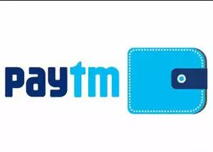 Paytm FIFTY Offer