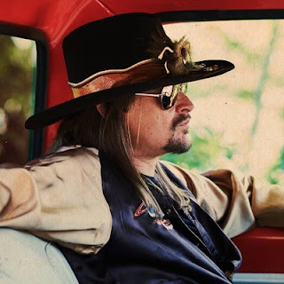 Kid Rock Songs Picture On RepRightSongs