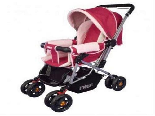 Daftar Harga Kereta Dorong Bayi Stroller Terbaik Semua