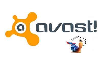 Avast  - Aplikasi Windows 7 Terbaik Dan Banyak Digunakan