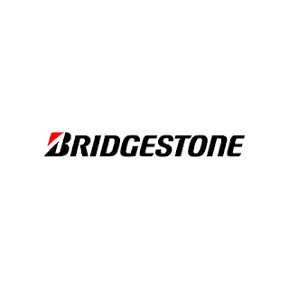 Lowongan Kerja PT. Bridgestone Tire Indonesia Terbaru