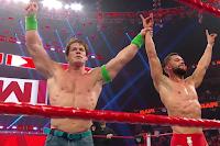 TV-Recaps-Reviews: Monday Cable Ratings - 'WWE RAW,' 'Love & Hip Hop
