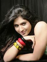 Naina Das