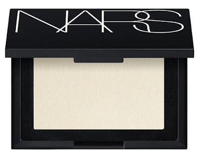 NARS Highlighting Powder in Albatross