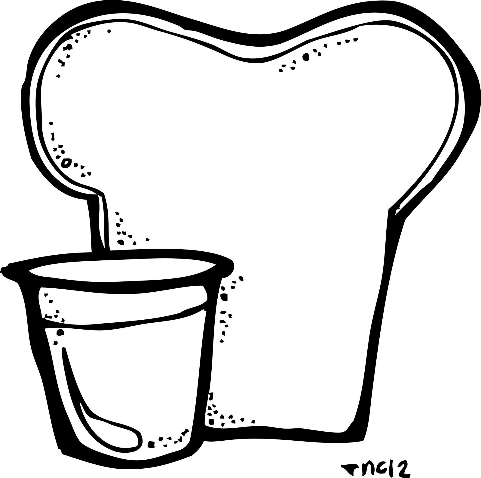 Melonheadz Lds Illustrating January