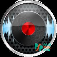 callx for iphone, callx premium apk, auto call recorder download, auto call recorder mobile phones, callx free download, auto call record apk