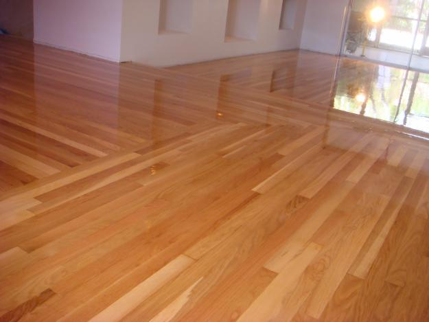 Sanding Wood Floors Blog Transform Your Home With Wood